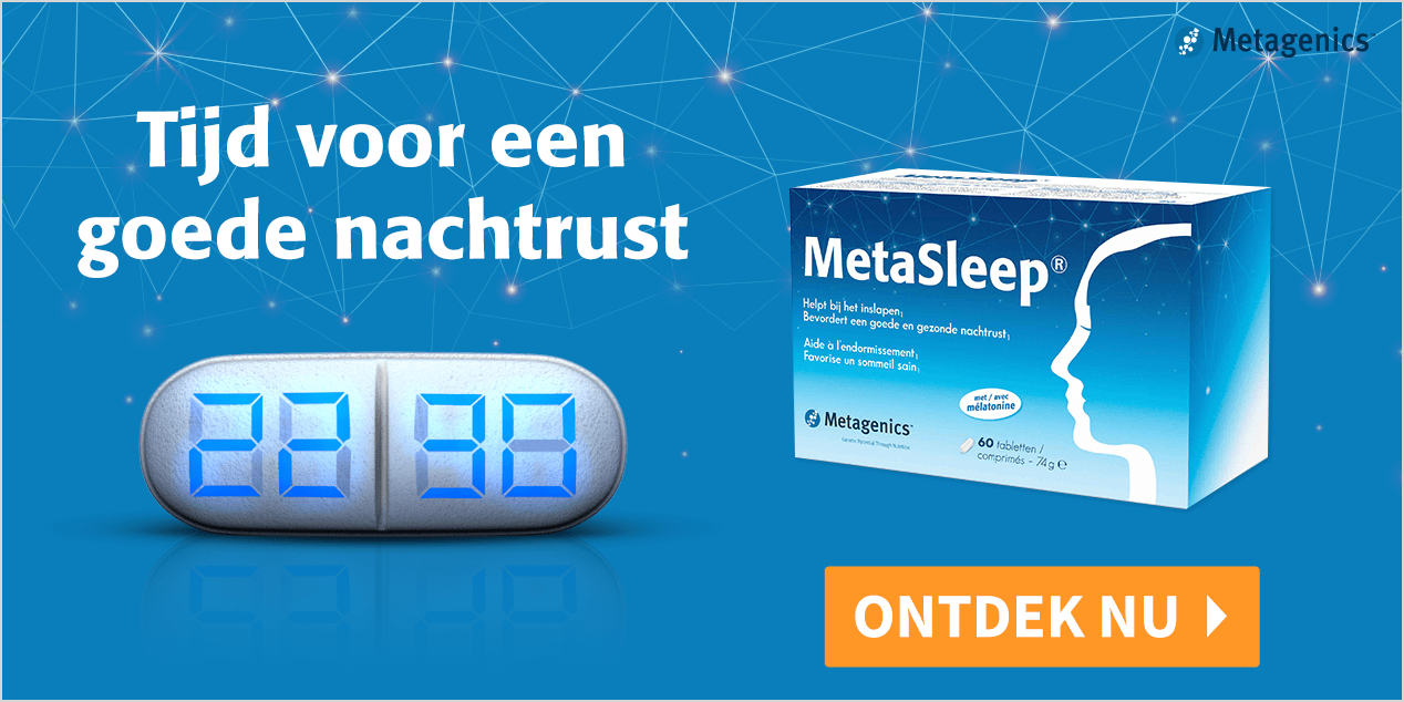 https://www.newpharma.nl/search-results/welzijn-en-gezondheid/stress-nachtrust-concentratie/bevordert-het-inslapen/1430-1708-1709/2Metagenics+Metasleep.html?key=Metagenics+Metasleep