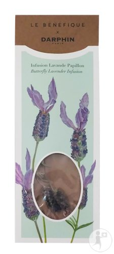 Darphin Butterfly Lavender Infusion