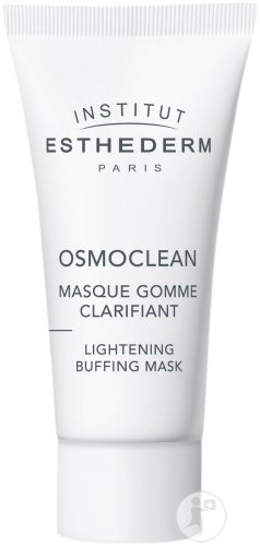 Esthederm Osmoclean Masque Gomme Clarifiant 15ml