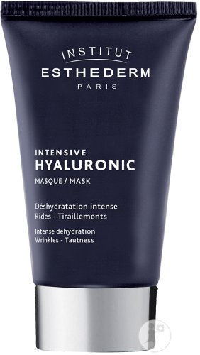 Esthederm Intensive Hyaluronic Masque Tube 75ml