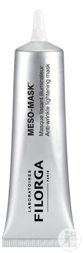 Filorga Meso Mask Tube 30ml