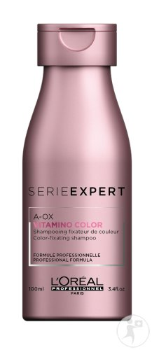 L'oreal Professionnel Série expert A-OX Vitamino Color 100ml