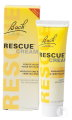 Bach Flower Rescue Creme Tube 30g