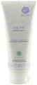 Bee Nature Körpermilch Baby Tube 200ml