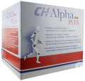 Ch-Alpha Plus Trinkampullen 30x25ml