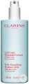 Clarins Body-Smoothing Moisture Milk Normal Skin Pumpflakon 400ml
