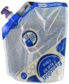 Fresubin 2 Kcal HP Fibre Easybag 500ml