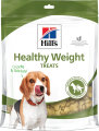 Hill's Healthy Weight Treats Hundesnacks Beutel 6x220g