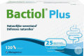 Metagenics Bactiol Plus Nf 120 Capsules Blister