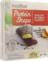 Modifast Protein Shape Repen Pure Wit Choco 6x31g