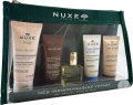 Nuxe 2021 Nuxe Discovery Kit 5 Produkte