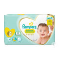 Pampers Premium Protection New Baby Größe 2 Mini 3-6kg Windeln 41