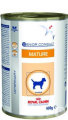 Royal Canin Veterinary Care Nutrition Hund Senior Consult Mature Dog Chicken Feuchtfutter 12x400g