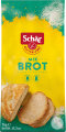 Schär Mix B Glutenfreies Brot-Mix 1kg (6572)