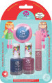 Suncoatgirl Pretty Me Make Up Mermaid Kit