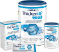 Thickenup Clear 900g