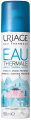 Uriage Eau Thermale Thermalwasser Spray 50ml