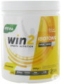 Win2 Isotonic Citrus Pdr 800g