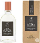 100Bon Eau De The Et Gingembre Parfüm Flakon 50ml