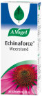 A.Vogel Echinaforce 80 Tabletten