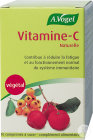 A.Vogel Vitamin C Natural 40 Tabletten