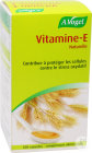 A.Vogel Vitamin-E Natural 200 Tabletten