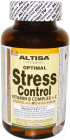 Altisa Optimal Stress Control B Cplx Pot Comp 90