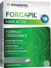 Arkopharma Forcapil Hair Activ 30 Tabletten