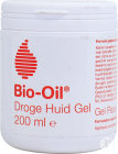 Bio-Oil Trockene Haut Gel 200ml