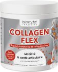 Biocyte Collagen Flex 240g