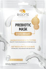 Biocyte Prebiotic Mask 10g 1