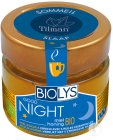 Biolys Good Night Honig Tiegel 100g