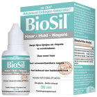 BioSil Ch-Osa Advanced Collagen Generator Tropfen Flasche 30ml