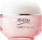 Biotherm Aquasource Cocoon Balsam-In-Gel 50ml