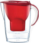 Brita Fill & Enjoy Marella Cool Rot 2,4l