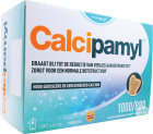 Calcipamyl Stick 90