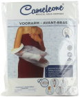 Cameleone Aquaprotection Unterarm Transparent Small 1 Stück