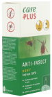Care Plus Anti-Insect DEET 50% Gel 50ml