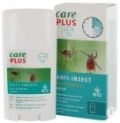 Care Plus Anti-Insect Natural Stick 50ml