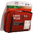Care Plus First Aid Kit Emergency 1 Set (38321)