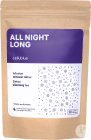 Cellublue All Night Long Schlankheitsaufguss Detox 20 Beutel