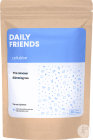 Cellublue Daily Friends Detox Schlankheitstee 20 Beutel