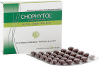 Chophytol 60 Tabletten