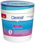 Clearasil Ultra Rapid Action Pads 65 Stück