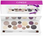 Clinique All About Shadow Lidschattenpalette 13 Farbtöne 15,4g ci
