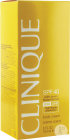 Clinique Mineral Sunscreen Lotion For Body SPF40 Tube 150ml