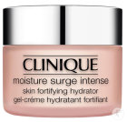 Clinique Moisture Surge Skin Fortifying Hydrator 50ml