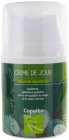 Copaïba Nature Bio Tagescreme 50ml