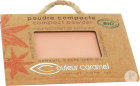 Couleur Caramel Compact Powder N°003 True Beige