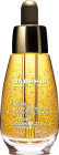 Darphin 8 Flower Golden Nectar Flakon 30ml
